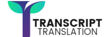 www.transcripttranslation.net
